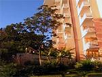 apartmaji jadranka portoroz